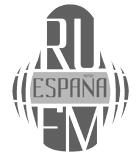 RU FM Espana